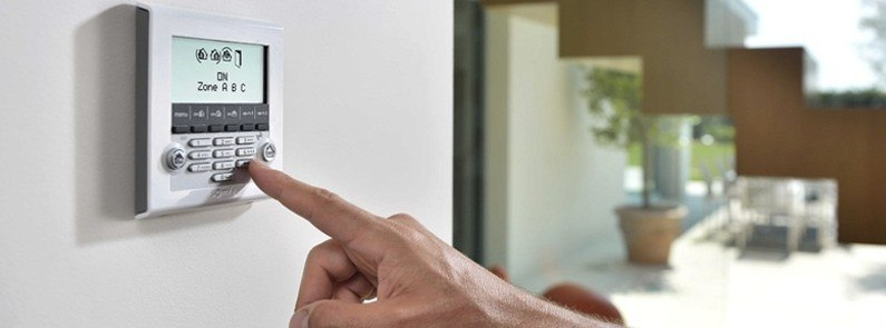 comment choisir une alarme de maison sans fil