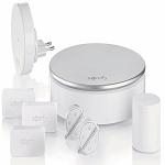Alarme  sans fil somfy Protect 2410497A